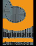 Diplomatici, NGO in ECOSOC