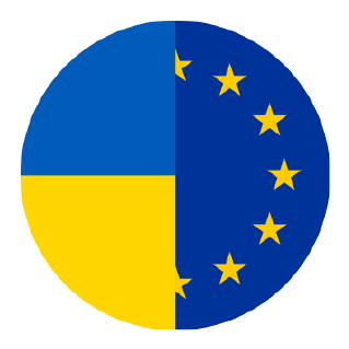 EU and Ukraine