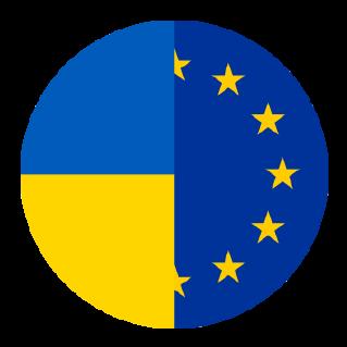 EU and Ukraine