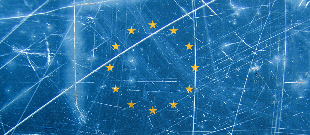 Przygotujcie się na nową Europę