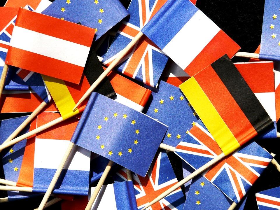 Kluczowe decyzje dla Europy? Wybory we Francji i Niemczech a przyszłość UE