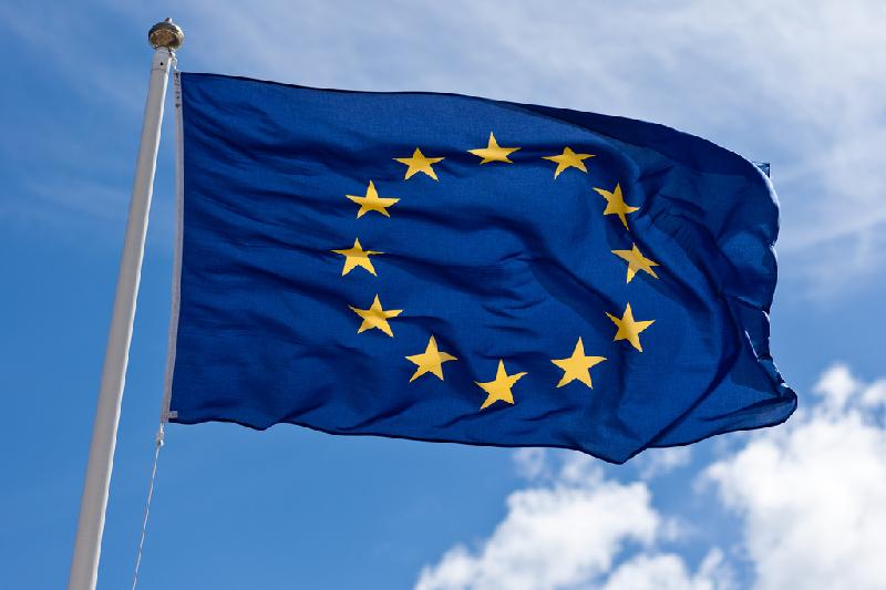 Правителството включва неправителствения сектор в подготовката за  Българското председателство на ЕС