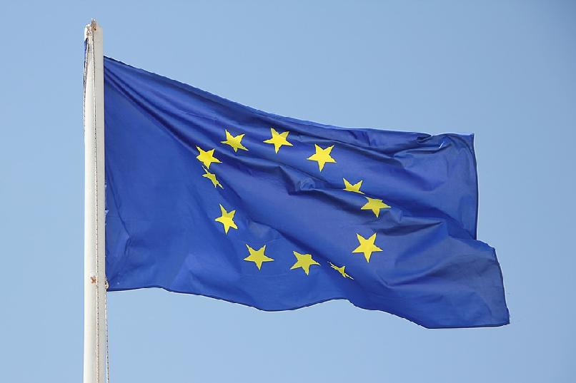 La leçon de 2016 : comment lutter contre le déclin de l'Union européenne
