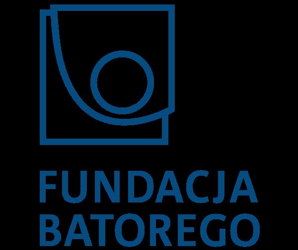 fsb_logo_137x150