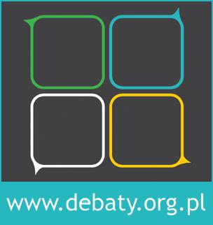 Debaty.org.pl