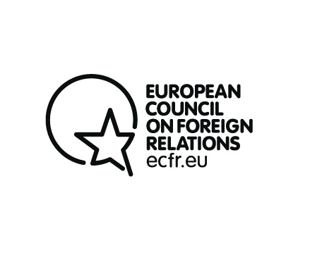 The undesirables | European Council on Foreign Relations