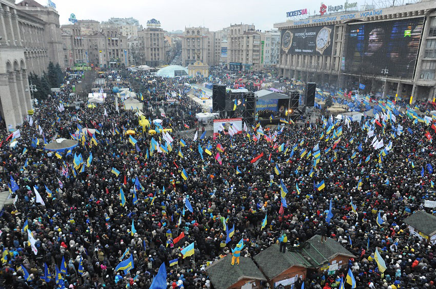 Picture source: Mstyslav Chernov/Unframe/Wikimedia