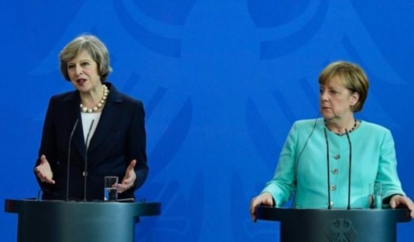 UK Brexit debate still missing the point
