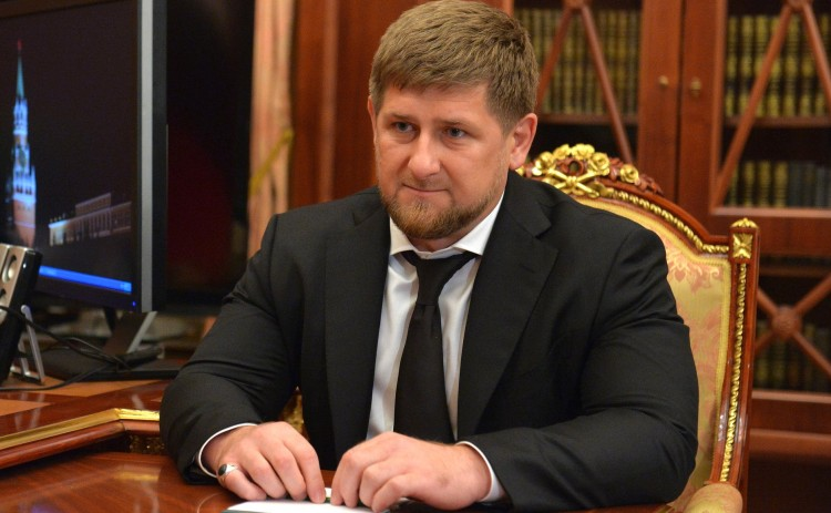 Making sense of Kadyrov's political posturing