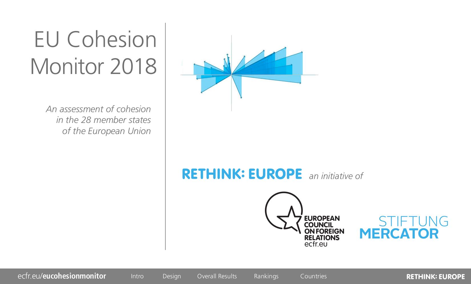 cohesion explorer cover