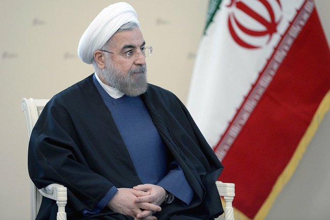 Le chemin de l'Iran vers la réforme