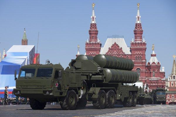 La vérité sur le budget de défense de la Russie