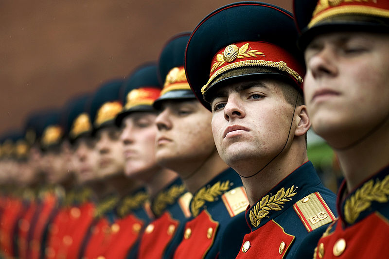 The origins of Russia's new conflict with the West