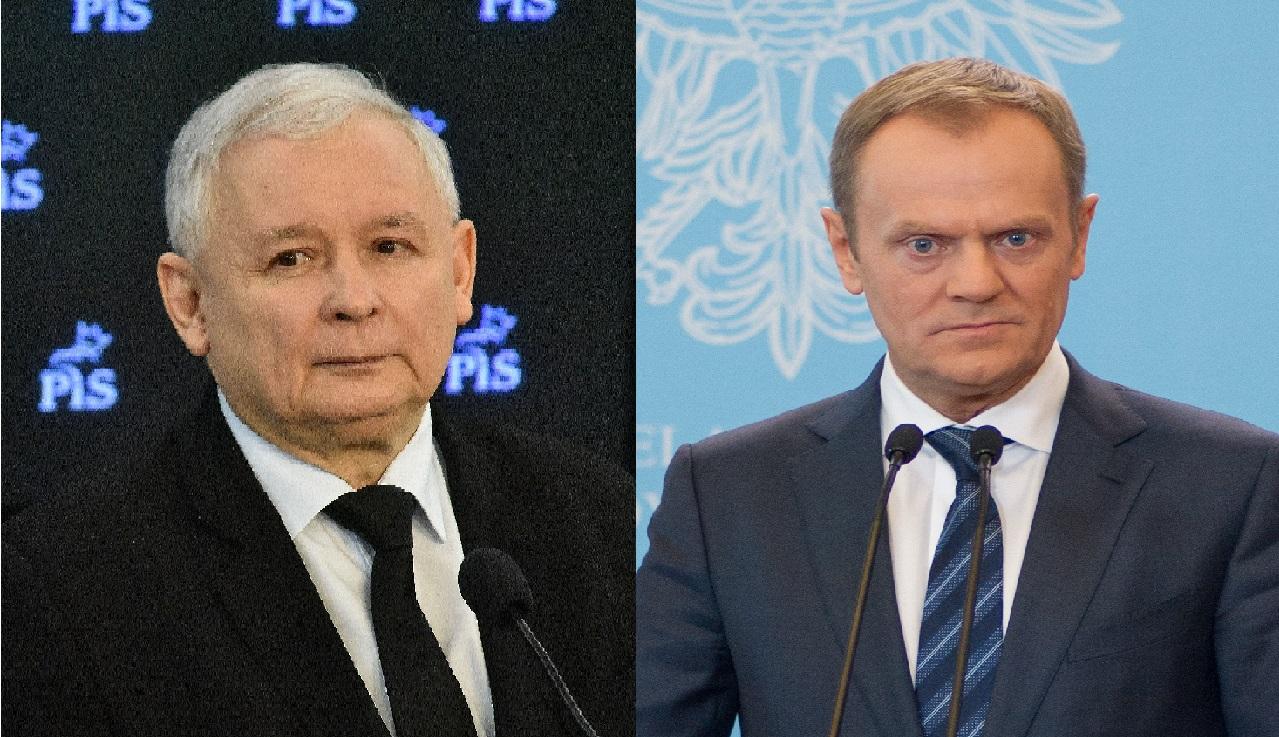 Praktyki z Sejmu nie działają w Unii
