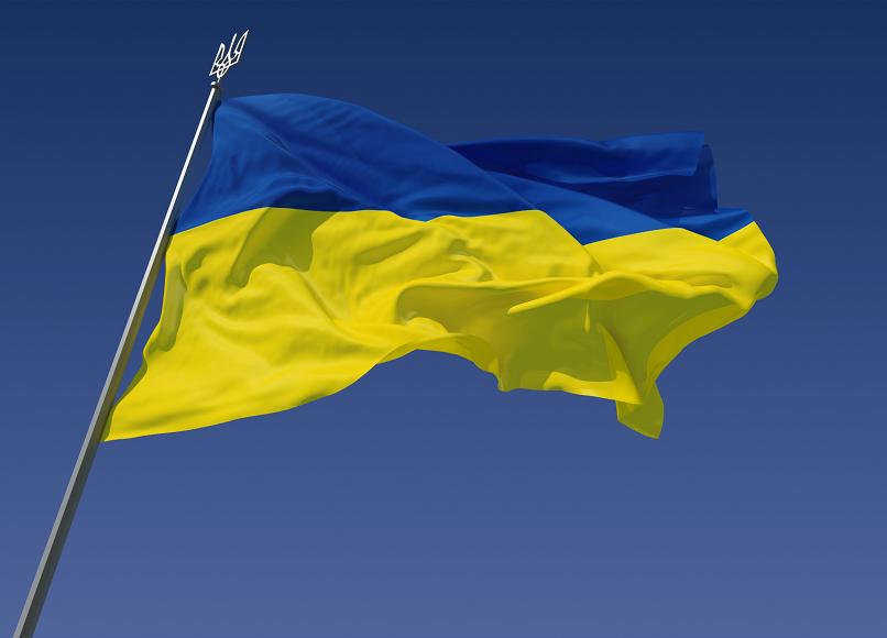 L'Ukraine, Trump, et la nouvelle imprévisibilité