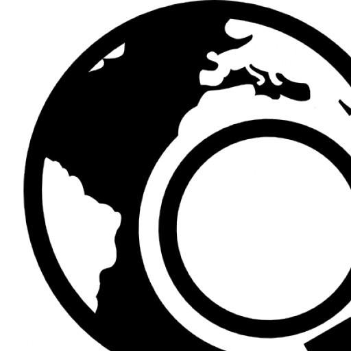 EU Coalition Explorer | European Council on Foreign Relations