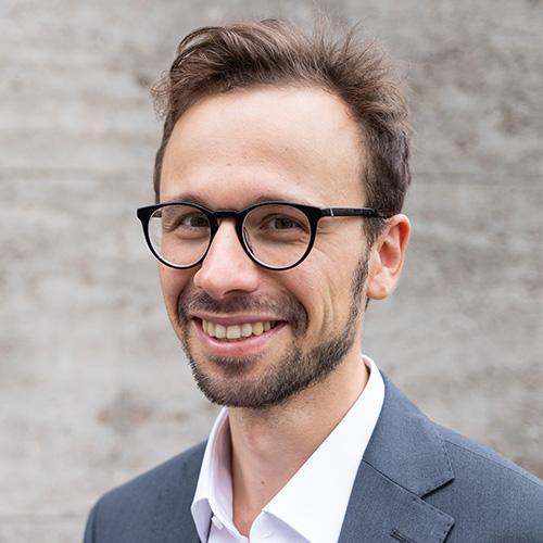 Pawel Zerka
