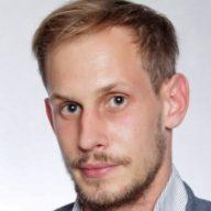 Maciej Machcewicz