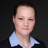 Anna Bea Goetz