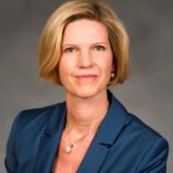 Anna Kuchenbecker