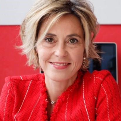 Lorena Boix Alonso