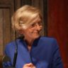 Emma Bonino