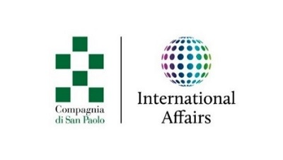 compagnia di san paolo | international affairs