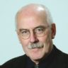 Dick Oosting