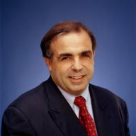 Frédéric Grare