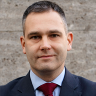 Gustav Gressel – European Council on Foreign Relations