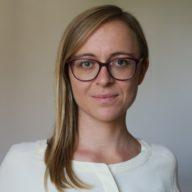 Joanna Hosa
