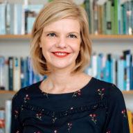 Janka Oertel