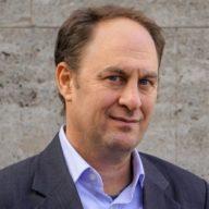 Jeremy Shapiro