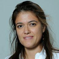 Marisa Figueroa