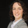 Rachel Tausendfreund
