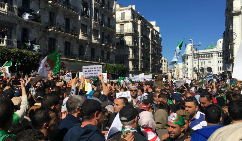 algeriaprotest2
