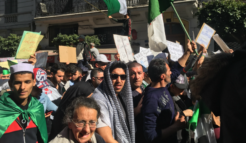 algeriaprotest3