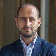 Arturo Varvelli