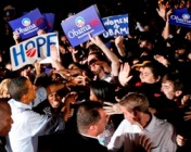 Obama elections