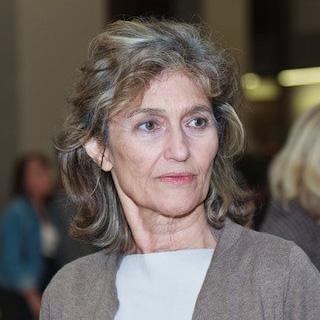 Teresa Gouveia