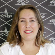 Carmen Geha