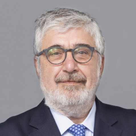 José Juan Ruiz