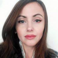 Lidia Todorova