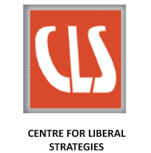 Centre for Liberal Strategies