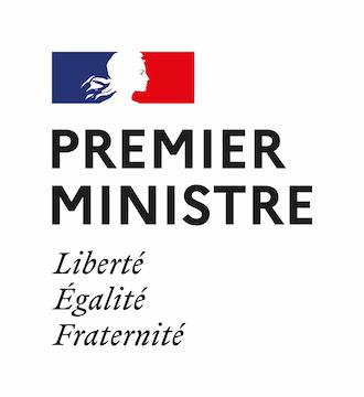 Premier Ministre