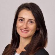 Maria Simeonova
