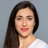 Mariya Trifonova