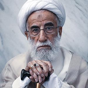 Ahmad Jannati