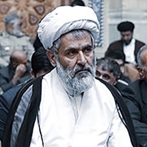Hossein Taeb