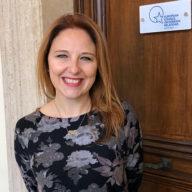 Teresa Coratella